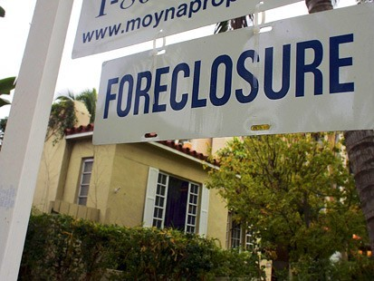 South Carolina foreclosures Lawyer