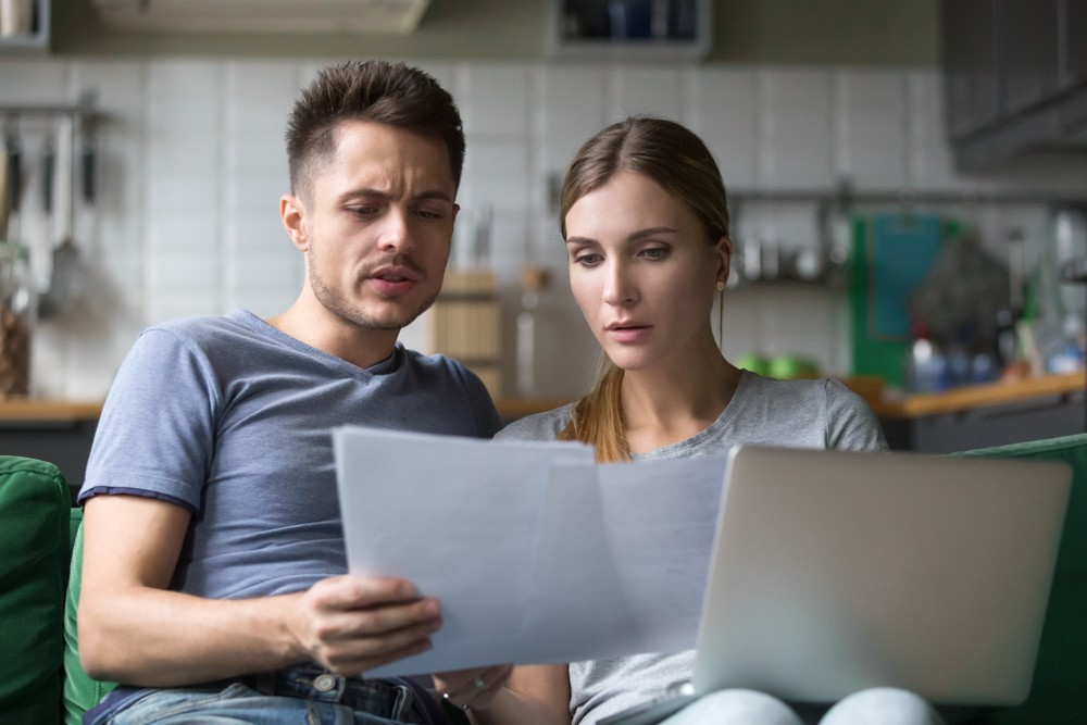 How to Stop Wage Garnishment - North Charleston Bankruptcy Attorney